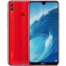 Huawei Honor 8X Max Info