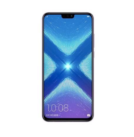 Huawei Honor 8X Specs