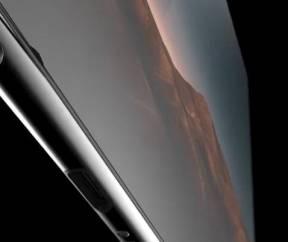 Samsung Galaxy X Galaxy Foldable Phone Features
