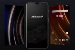 OnePlus 6T McLaren Edition Announcement