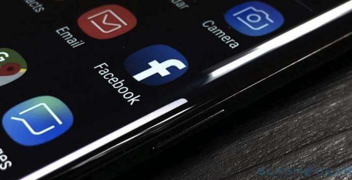 Facebook-Cambridge Analytica Scandal