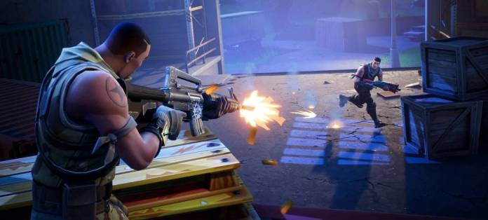 Fortnite Android download NOT Google Play Store