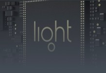 XIAOMI Light Computational Imaging