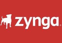 Zynga games hacked