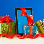 5 Best gadgets to gift this New year