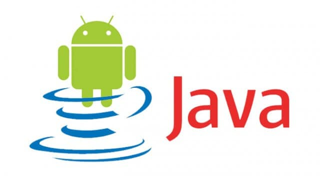 android oracle (1)