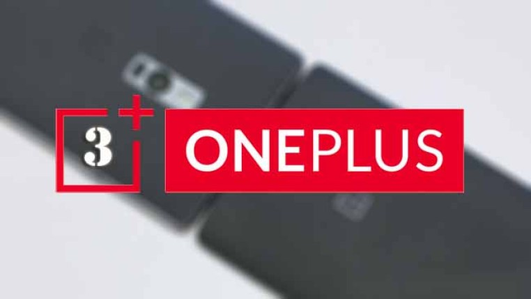 one plus featured