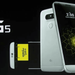 best tips and tricks for LG G5