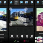 photography editing apps for android