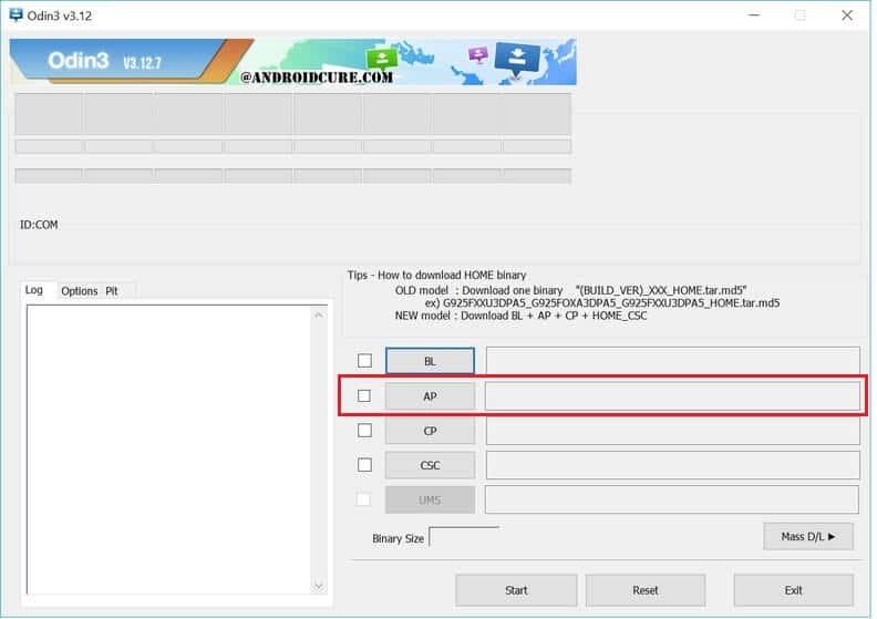 Odin_select_Download_File