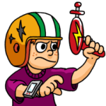 Commander Genius  2.7.8 Release APK MOD (Unlimited Money) for android