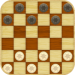 Checkers | Draughts Online  2.2.2.5 APK MOD