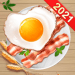 Cooking Frenzy®️ Restaurant Cooking Game  1.0.55 APK MOD