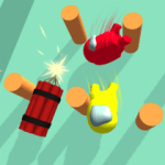 Imposters Fall 0.1 APK MOD