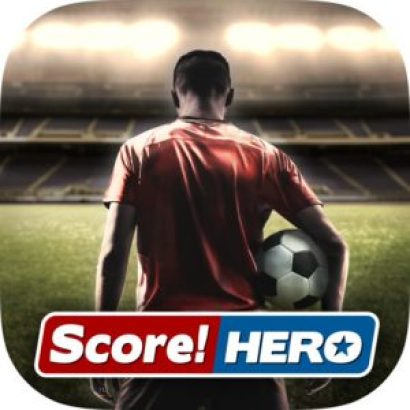 Android Best Soccer Games