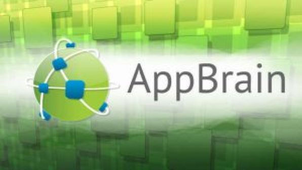 AppBrain For Android