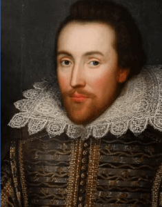 Shakespeare poetry and quote app