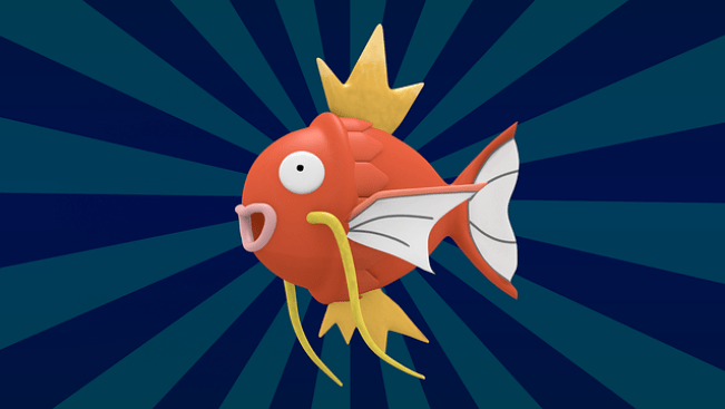 Magikarp Jump has really awesome controls highly in accordance with the Android device.