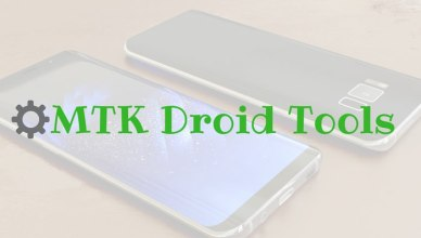 MTK droid tools can help you to root your device and mostly used by Android phone owners. At the same time, it can help you secure your IMEI.