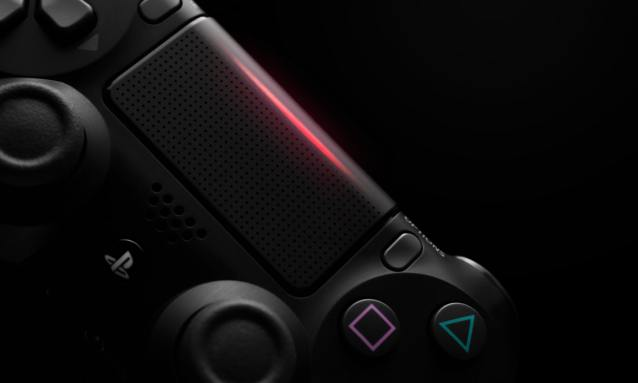 Sixaxis Controller APK Download for Android