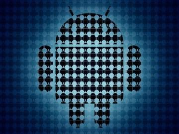 автоматические обои для андроид