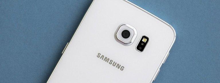 Лучшие приложения для камеры Андроид