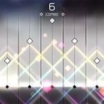 10 лучших ритм-игр для Android
