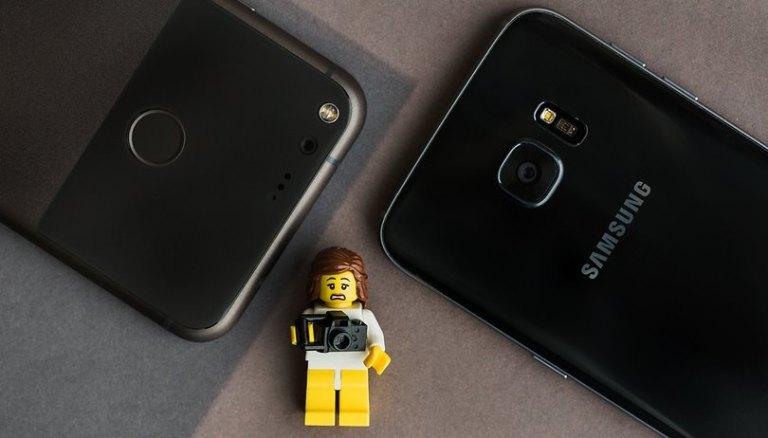 Как восстановить заводские настройки телефона Android