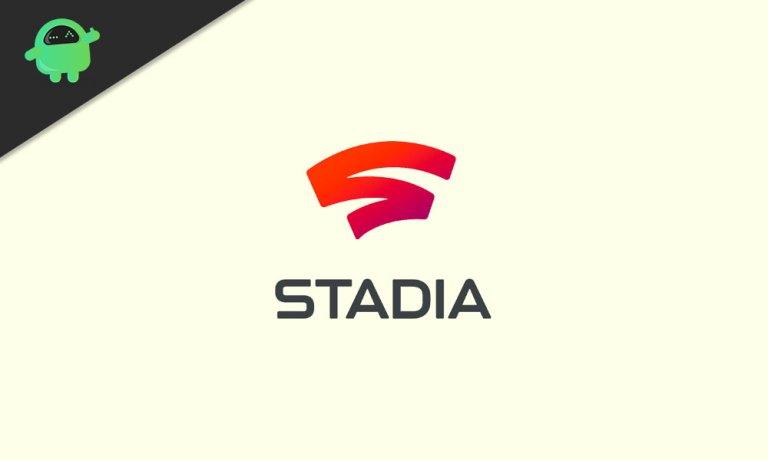 Как отменить подписку на Google Stadia