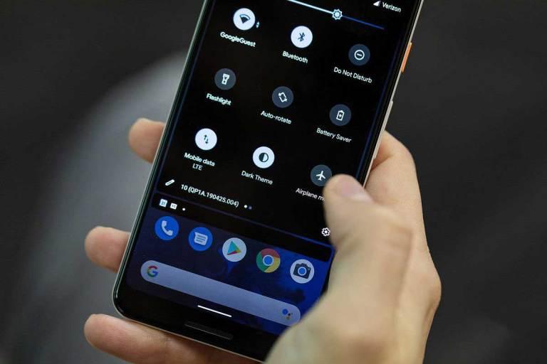 Как получить root права на Samsung Galaxy S20 Ultra Exynos