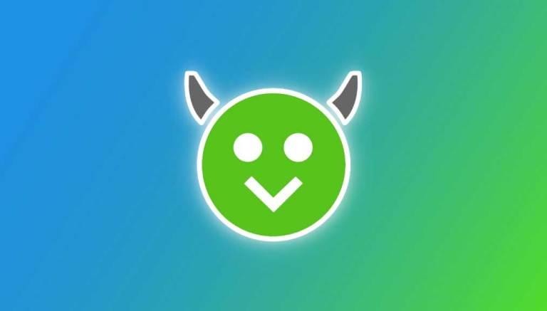 Скачать HappyMod для модифицированных игр и приложений Android