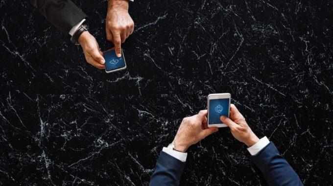 Как размыть лица в видео на телефоне Android