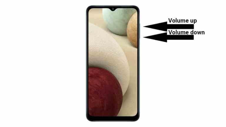 Как исправить зависание Samsung Galaxy A12 в загрузочной петле
