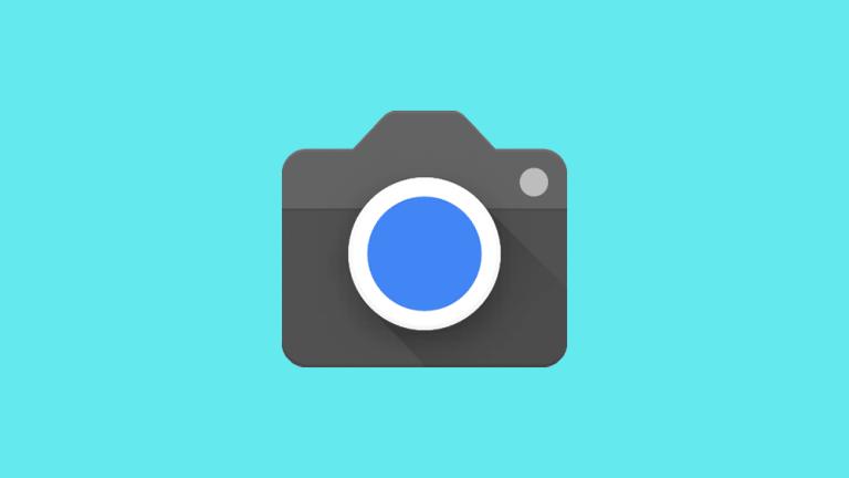 Скачать Google Camera для Xiaomi Redmi 9T (GCam 8.1 APK)