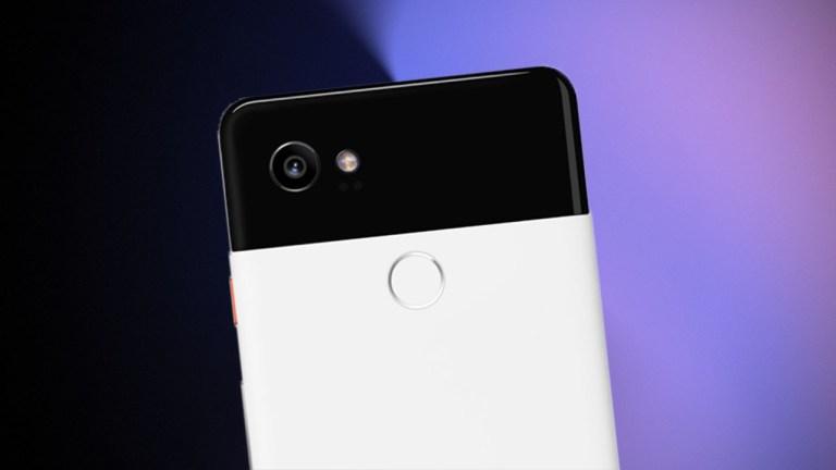 Скачать APK-файл Google Camera 6.1 с ночным прицелом на Pixel 3, Pixel 2 и Pixel [How To Install]