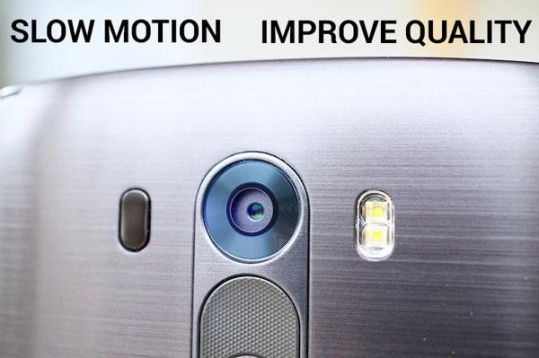 Как улучшить LG G3 до максимума и сделать его лучше