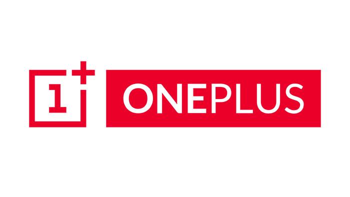 Как разблокировать загрузчик OnePlus Nord N100