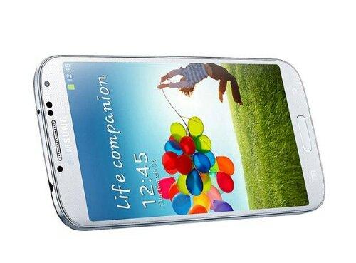 Как поменять обои на Samsung Galaxy A51?