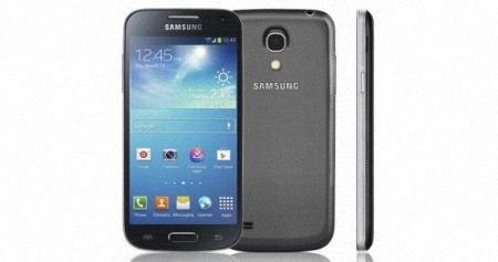 Samsung Galaxy S4 mini en el Reino Unido 01