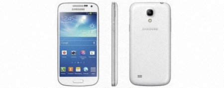Samsung Galaxy S4 mini en el Reino Unido 02