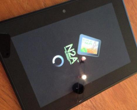 convertir un Kindle Fire a Android 02