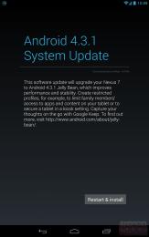 Android 4.3.1 para Nexus 7 LTE 02