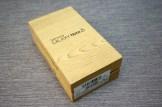 Galaxy Note 3 Dual Sim 01
