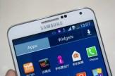 Galaxy Note 3 Dual Sim 09