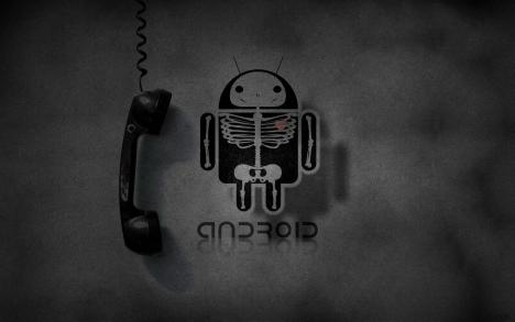 lo mejor de Halloween para Android 01