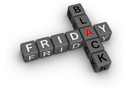 Black Friday 00