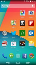 el nuevo Nexus 5 02
