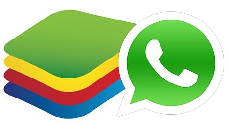 WhatsApp en Windows o Mac