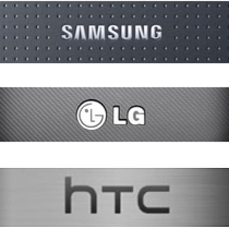 nuevos buqye insignia Android