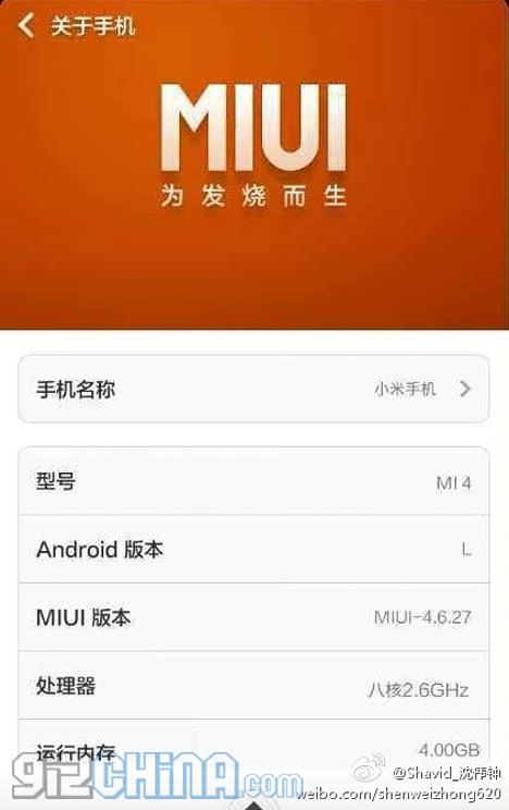 xiaomi-mi4-especificaciones
